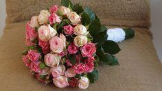 Δεξίωση   Στολισμός Γάμου   Στολισμός Εκκλησίας   Διακόσμηση Βάπτισης   Στολισμός Βάπτισης   Γάμος σε Νησί - στην Παραλία. Floral Wreath, Wreaths, Home Decor, Floral Crown, Decoration Home, Door Wreaths, Room Decor, Deco Mesh Wreaths, Home Interior Design