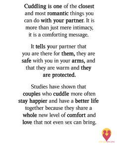 These Romantic and Cute Quotes for Your Boyfriend will also help you patch up when you have a big fight and your boyfriend decides to part ways with you. So, these handy tips are worth locking in your memory Love Quotes For Gf, Cute Quotes For Your Boyfriend, Quotes For Him, Be Yourself Quotes, Letters To My Husband, Marriage Advice Quotes, Too Late Quotes, Long Distance Relationship Quotes, Romantic Things