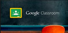 10 Essential Chromebook Apps for Teachers -NSays. Google Classroom, Classroom Tools, Classroom Activities, Classroom Ideas, Online Classroom, Flipped Classroom, Teaching Technology, Technology Tools, Educational Technology