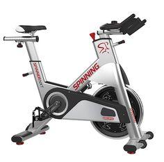 Best Spin Bikes