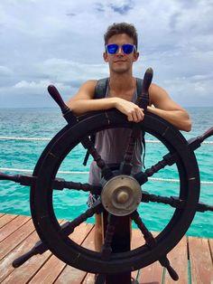 Capitaine ruggero