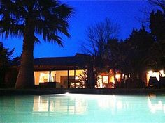 Wonderful VILLA on the French Riviera Holiday Rental in Cuers from @HomeAwayUK #holiday #rental #travel #homeaway