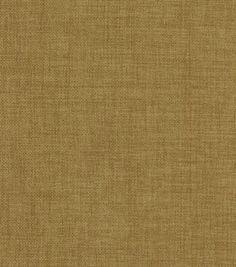 Home Decor Outdoor Fabric- Solarium Rave Walnut
