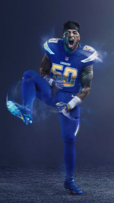 27 Best NFL color rush images  3a662d8f2