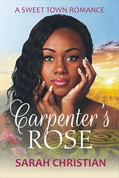 Carpenters Rose Sweet Town Clean Historical Western Romance Book 7 * Check this awesome product by going to the link at the image.