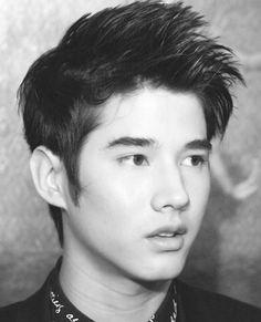 mario maurer! #alittlethingcalledlove Mario Maurer, Asian Eyes, World 1, Beautiful Creatures, Eye Candy, Celebrities, Artist, Men's Hairstyle, Models