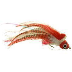 Umpqua Pike Fly : Fishwest