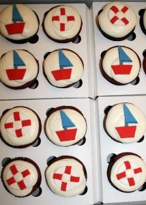 Baby boy shower : awesome nautical themed baby shower cakes and nautical theme baby shower for Baby Shower Cakes For Boys, Boy Baby Shower Themes, Baby Boy Shower, Pasta Primavera, Healthy Recipes, Healthy Snacks For Kids, Yogurt, Bowls, Baby Boy Christmas Outfit