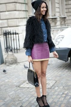 10 Creative ways to be the best dressed