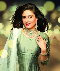 Kareena+Kapoor+for+Malabar+Gold+%26+Diamonds+1012..jpg (1280×1508)