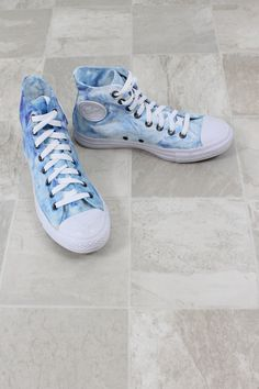 dad379bad8fc 182 Best blue converse images in 2019