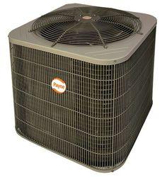 Payne Heat Pump Reviews Consumer Ratings Heat Pump Reviews