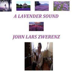 ♫ A Lavender Sound - John Lars Zwerenz. Famous American Poets, Baby Music, Music Store, Arts And Entertainment, Lavender, Entertaining, Magazine, Amazon, Google