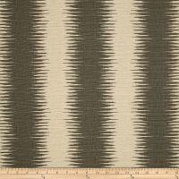 Premier Prints Jiri Stripe Nova Grey/Birch