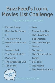 See related links to what you are looking for. Sad Movies, Best Horror Movies, Iconic Movies, Family Movies, Classic Movies, Disney Movies, List Of Movies, Netflix Movie List, Netflix Movies To Watch