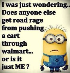 10 Hilariously Funny Minion Jokes And Quotes - 10 Hilariously Funny Minion Joke. - 10 Hilariously Funny Minion Jokes And Quotes – 10 Hilariously Funny Minion Jokes And Quotes – - Funny Minion Pictures, Funny Minion Memes, Funny Pictures With Captions, Minions Quotes, Funny Jokes, Minion Humor, Minion Sayings, 9gag Funny, Fail Pictures
