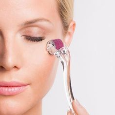 How To Do Microneedling At Home