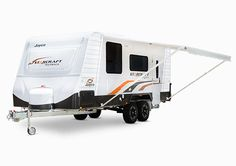 Jayco Australia | Caravans