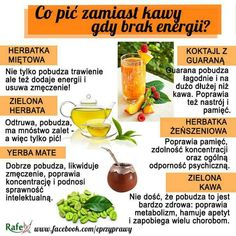 health tips tips are offered on our site. look at this and you wont be sorry you did. Benefits Of Kombucha Tea, Kefir Benefits, Lemon Benefits, Coconut Health Benefits, Healthy Treats, Healthy Tips, Healthy Recipes, Healthy Food, Yoga Positionen
