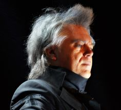 Marty Stuart appeared in concert at Apache Gold during the July 4, 2015 weekend.