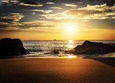 #Repost  Thanks! @anna_her.xa  Masses dies sense anar-hi... Demà hi tornaré . #lafosca #silence #forces #passejar #life #golden #sunrise #mapassionacatalunya #paisatges_de_catalunya #imatgescat #instantaniacat #ok_catalunya #igers_costabrava #igerspalamos #elmeupetit_pais #raconsde_girona #raconsde_catalunya #catalunyafotos #creu #catalunyaexperience #total_catalunya #beach #catalunyagrafias #carpediem #palamosonline #palamos #costabrava #palamós