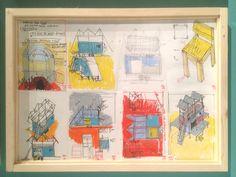antonio scarponi italian pavilion venice architecture biennale designboom