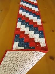 quilted table runners - Google Search