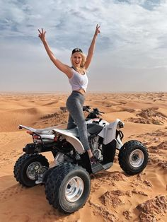 My Supercar Blondie fam is expanding! which country are you from? Sports Stars, Blondies, Female Models, Cool Toys, Outdoor Power Equipment, Super Cars, Monster Trucks, Beautiful Women, Motorcycle