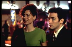 Pictures & Photos of John Cusack - IMDb - Grosse Pointe Blank