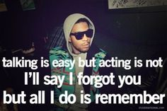 Find images and videos about love, boy and music on We Heart It - the app to get lost in what you love. Drake Quotes, Kid Cudi, Tumblr Quotes, Bible Scriptures, Cute Quotes, Music Quotes, Wise Words, We Heart It, Verses