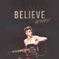 Justin Drew Bieber... The best Idol that i could ever had in my life <3 <3 <3 Love you so much Justinnnnnn <3 <3 #ForeverABelieber <3 <3 <3 <3 <3
