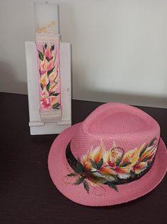psathino paidiko kapelo panama zografismeno louloudia Panama, Hats, Panama Hat, Hat, Hipster Hat, Panama City