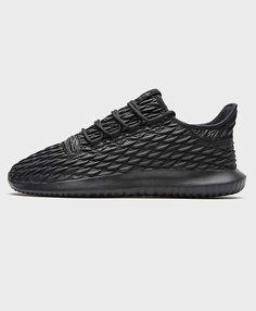 brand new 32362 16a61 adidas Originals Trainers   Shoes   Men s Footwear   scotts Menswear