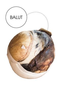 Our editor reveals whether balut is or isn't an effective aphrodisiac.