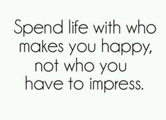 Sooo true <3
