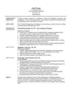 good engineering resume examples it could help you to explain about your skills it is also applies for engineering an engineering resume should clearly