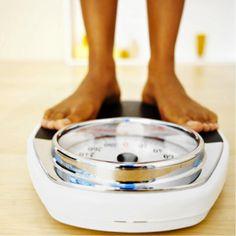 7 Estratégias simples para perder peso