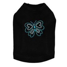 Check out what was just added! #Itsadogthing http://www.barklabel.com/products/blue-rhinestud-butterfly-dog-tank?utm_campaign=social_autopilot&utm_source=pin&utm_medium=pin www.barklabel.com