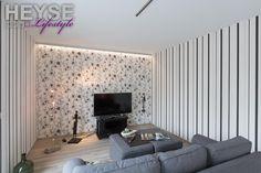 Tapete Für Das Wohnzimmer Http://www.maler Heyse.de/