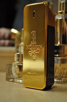 best mens cologne paco rabanne