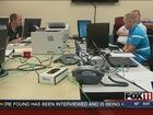 Investigators want to do more Internet predator stings