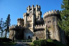 castles - Google Search