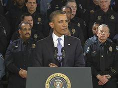 "Obama calls Colorado's gun laws ""practical progress"""