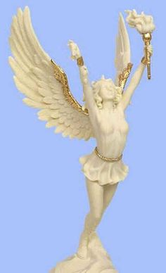 Google Image Result for http://juliareich.files.wordpress.com/2010/11/goddess_nike_winged_victory_6910.jpg