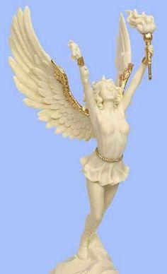 Google Image Result for http://juliareich.files.wordpress.com/2010/11/goddess_nike_winged_victory_6910.jpg