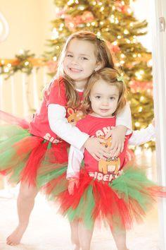 Custom Holiday Costumes by penelopepinky on Etsy, $25.00    https://www.facebook.com/penelopepinkytutu