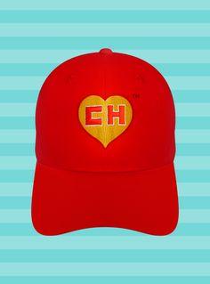 10 Best Gorras El Chavo Store images  3c950607a3e