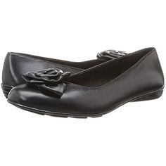 1c6875ebdc6f7f (ウォーキング クレイドル) Walking Cradles レディース シューズ・靴 フラット Bloom 2 並行輸入品