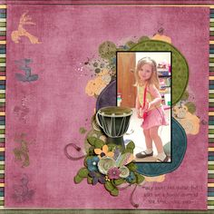 This layout was made using Lolly Bag 2 by Jumpstart Designs at Pickle Berry Pop  https://www.pickleberrypop.com/shop/product.php?productid=28692=0=1