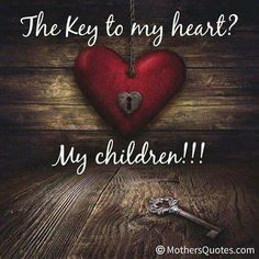 270 Best My Kids Are My Everything Images In 2019 Sons Thinking
